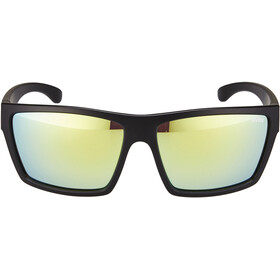 UVEX lgl 29 Glasses black mat